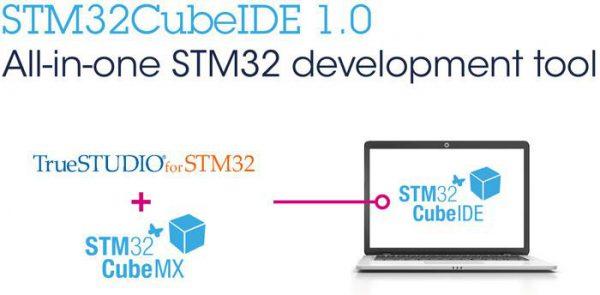 en.STM32CubeIDE-600x295.jpg