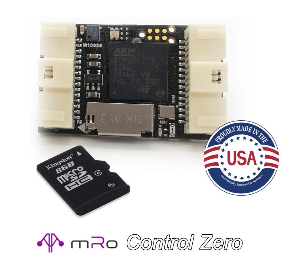 mRo-Control-Zero-SD-Logo-1000x932.jpg